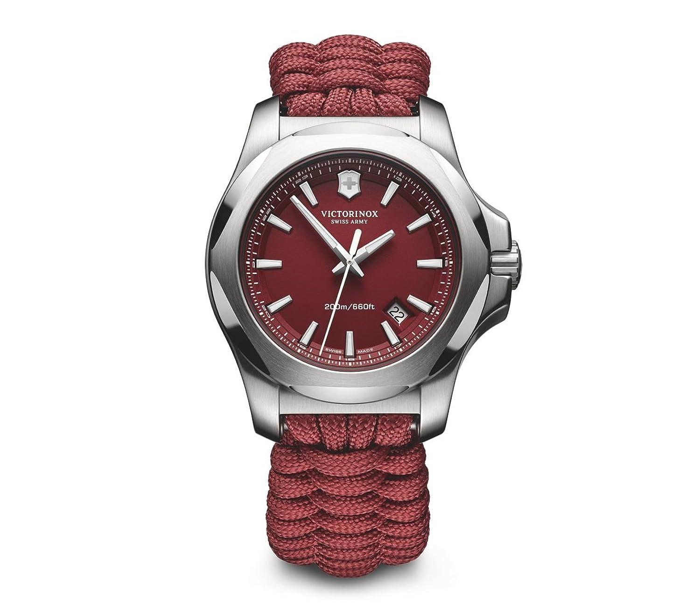 455affea4c いつかは買いたい、アウトドアブランドの登山用高級腕時計【贈り物、誕生 ...