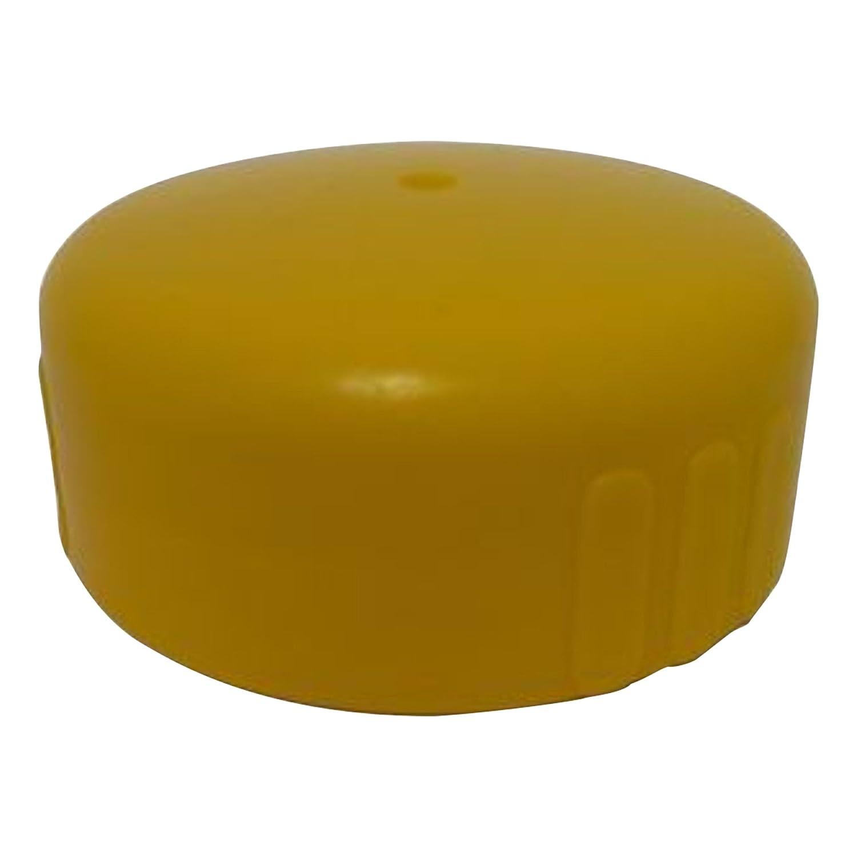 Thetford Dump Cap UTMD1233_1