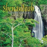 Shenandoah Wonder and Light, Ian J. Plant, 096769387X
