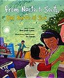 From North to South: Del Norte al Sure