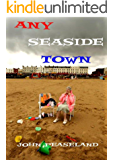 Any Seaside Town