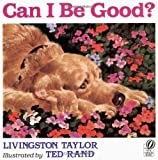 Can I Be Good?, Livingston Taylor, 0152015523