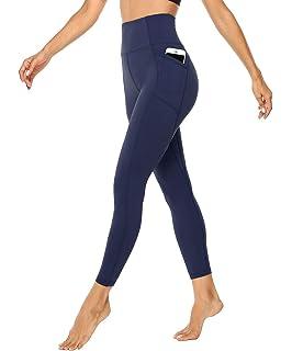 Legging Damen rot bunt one Size italienische Mode NEU 2018