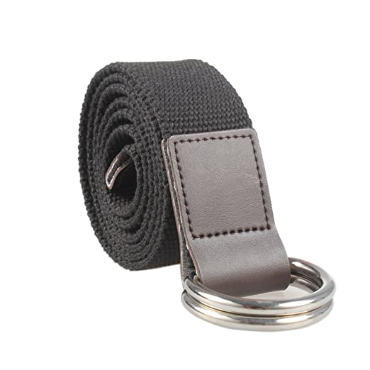 Belts for Teenagers
