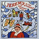 img - for Jeremy: A Christmas Story book / textbook / text book