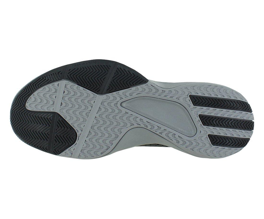 Adidas D Rosa 773 7,5 Iii Herren-Basketball-Schuh 7,5 773 Onix-schwarz 0ff2a4