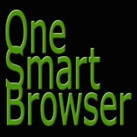 One Smart Browser