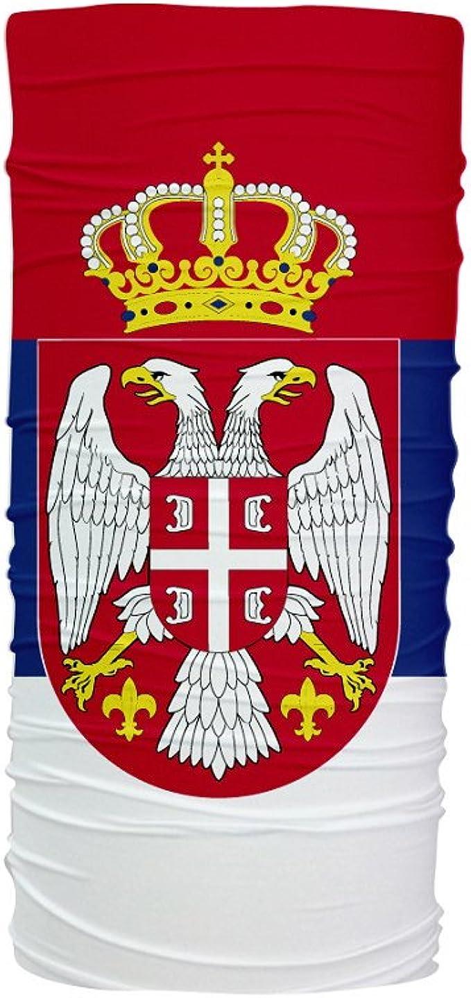 Maska Srbija trobojka crna,face mask tricolore,Gesichtsmaske Serbien,Serbianshop