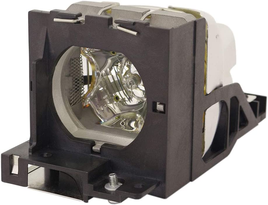 Original Osram Projector Lamp Replacement with Housing for Mitsubishi VLT-SE1LP
