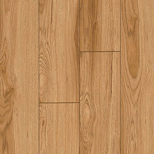 Premier by Armstrong Laminate Natural Hickory - (Original from manufacturer - Bulk Discount available) (Discount Laminate)