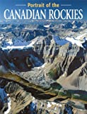Portrait of the Canadian Rockies, Elizabeth Wilson, 1897522193