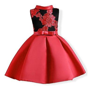 29d30bc9c964a 子供ドレス 洋服 duglo ワンピース 女の子 韓国風 キッズドレス 結婚式 ガールズ 女児 ジュニア お嬢様