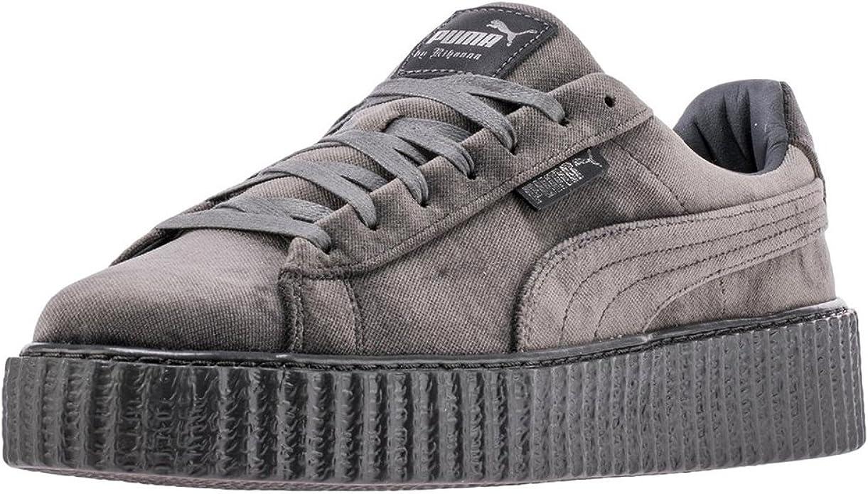 fenty beauty puma shoes