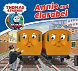 img - for Annie and Clarabel book / textbook / text book