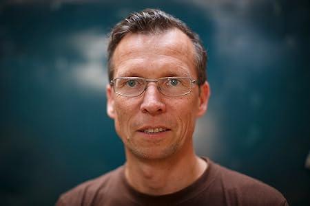 Sebastian Schroer