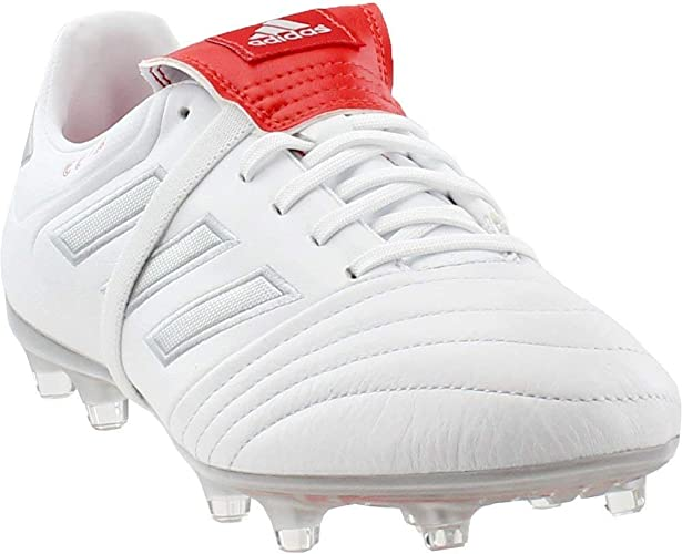 scarpe da calcio uomo adidas 6 tacchetti