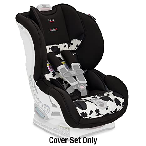 Color photo with Britax S05278400