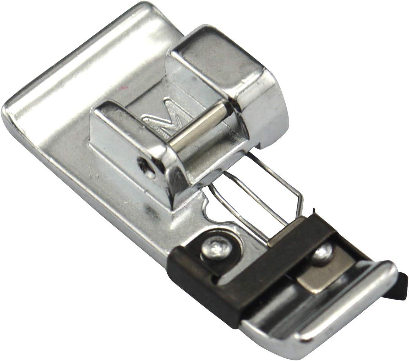DREAMSTITCH 822808008 Prensatelas para máquina de coser Elna, Janome, Kenmore, Necchi, Viking 395719-47 822808008: Amazon.es: Hogar