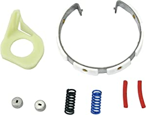 285790 Washer Clutch Lining Kit Compatible with Whirlpool. Replaces AP3094538, 62698, 3354732 3946793, AH334642, EA334642, PS334642