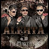 Musketeers by Alerta 3 (2010-06-08)