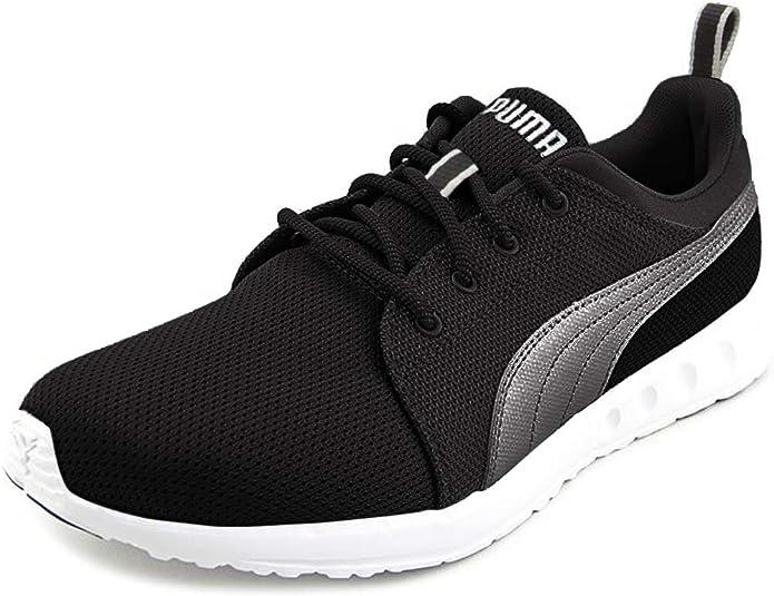 PUMA Men's Carson | Running - Amazon.com