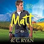 Matt | R. C. Ryan
