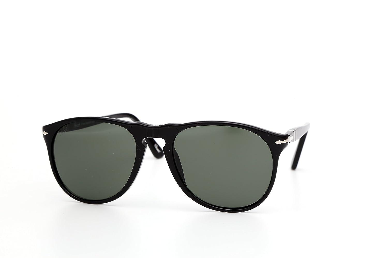 ff3885c4e Persol Sunglasses: Amazon.ae