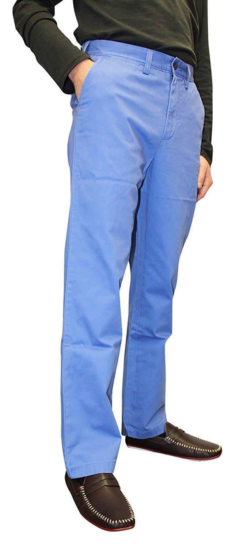 Nautica Men's Beacon Pant Nautica Men's Beacon Pant Nautica Men's Sportswear P23055