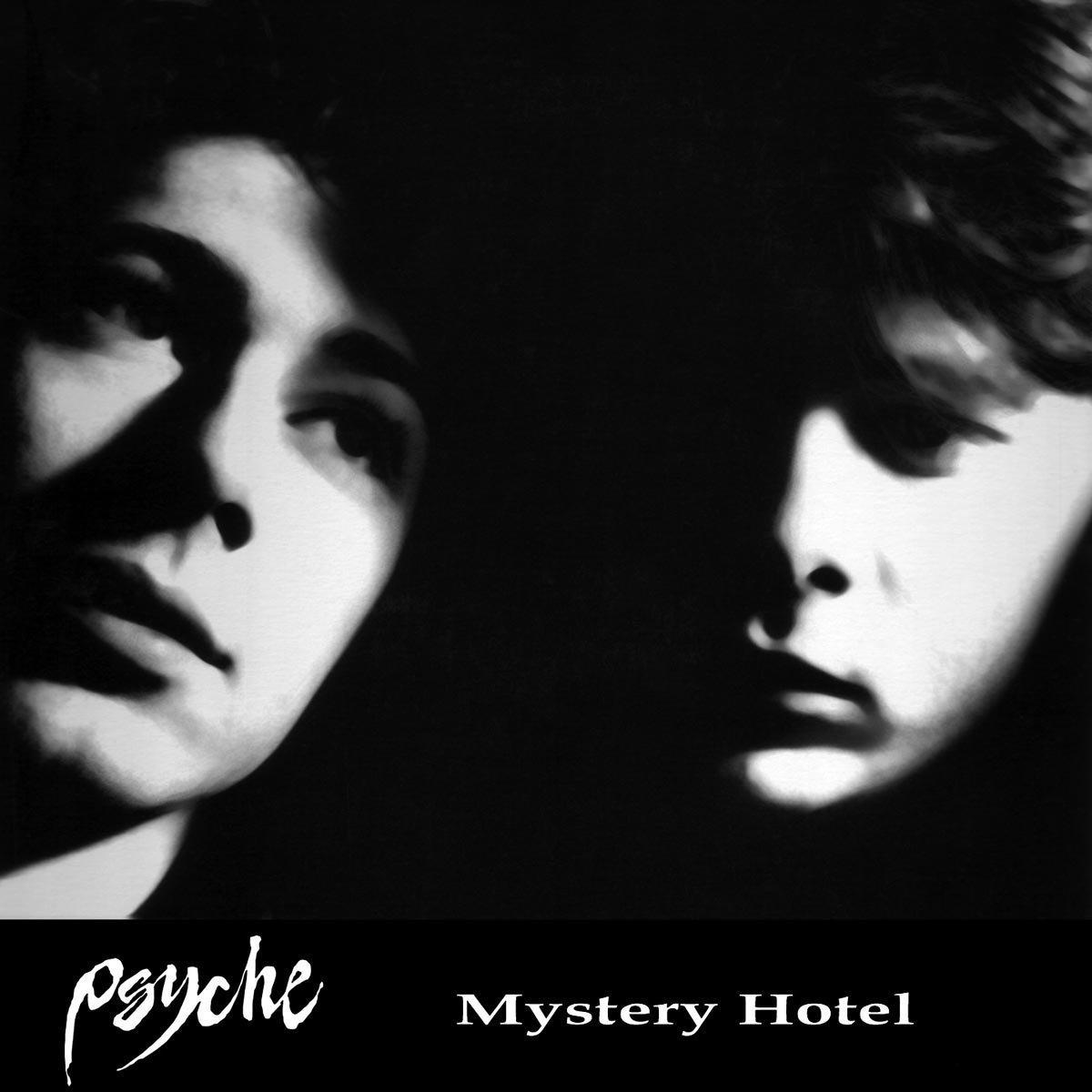Mystery Hotel Classic San Francisco Mall