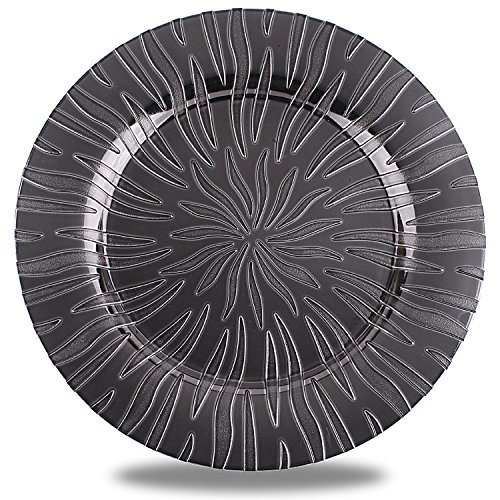 Fantastic:)¨ 6pcs/Set New Claassic Design Round 13