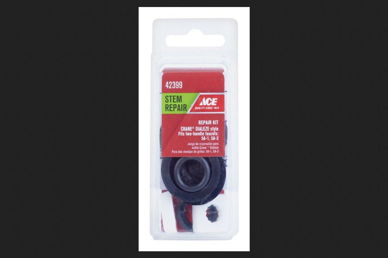 Crane Dial-Eze Faucet Stem Repair Kit