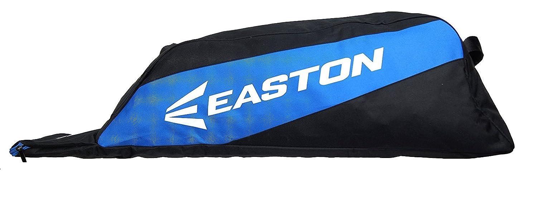 イーストン速度Brigade野球ソフトボールトートバッグ B018BHGUM0 ロイヤル