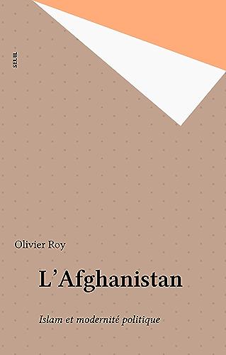 telecharger livre islamique en francais pdf gratuit