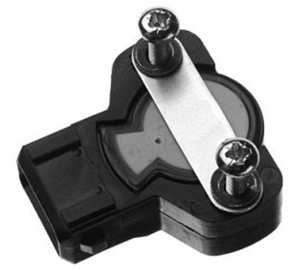 Intermotor 19935 Sensor de Posicion de la Mariposa del Acelerador TPS