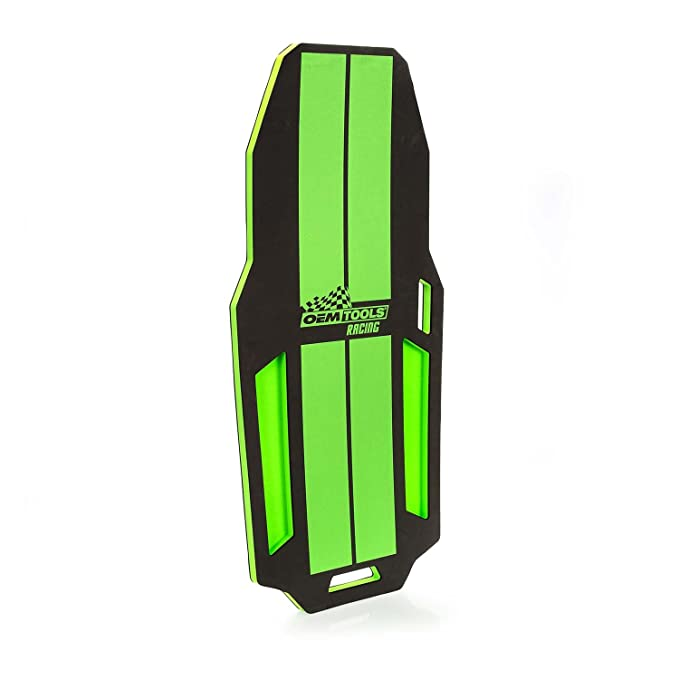 Review OEMTOOLS 24972 Racing Body