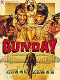 Gunday (English Subtitled)
