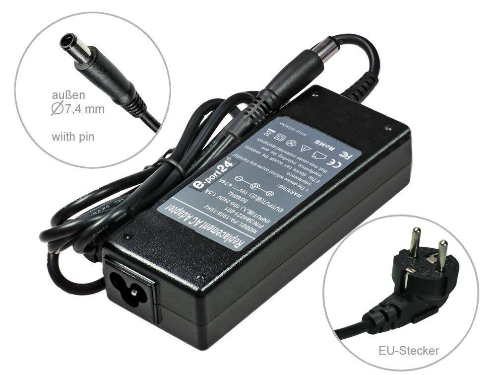 Remolcar adaptador de enchufe de la toma de Euro 13 pines a dos N y S de tipo enchufes de 7 espigas Converts 13 pin socket to two 7 pin,