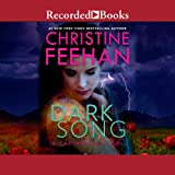 Dark Song (Carpathian (34))