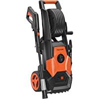 Paxcess 2150 PSI 1.85 GPM Electric Power Washer