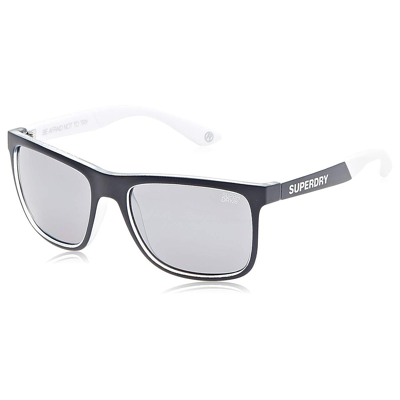 Superdry - Gafas de sol - para hombre multicolor negro y ...