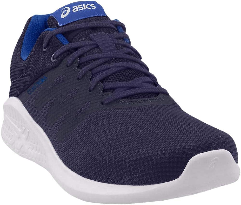 Asics Herren Comutora Schuhe: Asics: : Schuhe