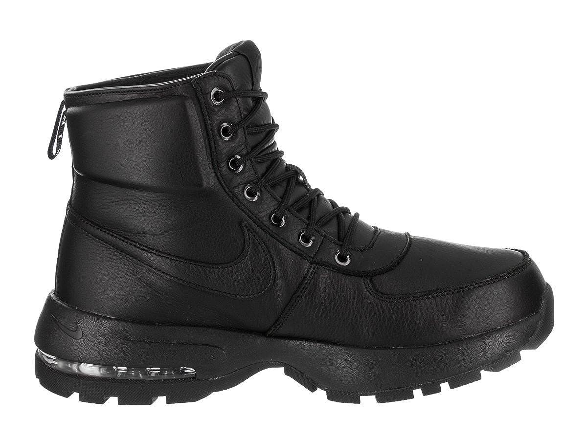 0efb378cd57 ... finish line black black 2e29e 89b92  switzerland amazon nike mens air  max goaterra 2.0 acg boots fashion sneakers 426d0 22186