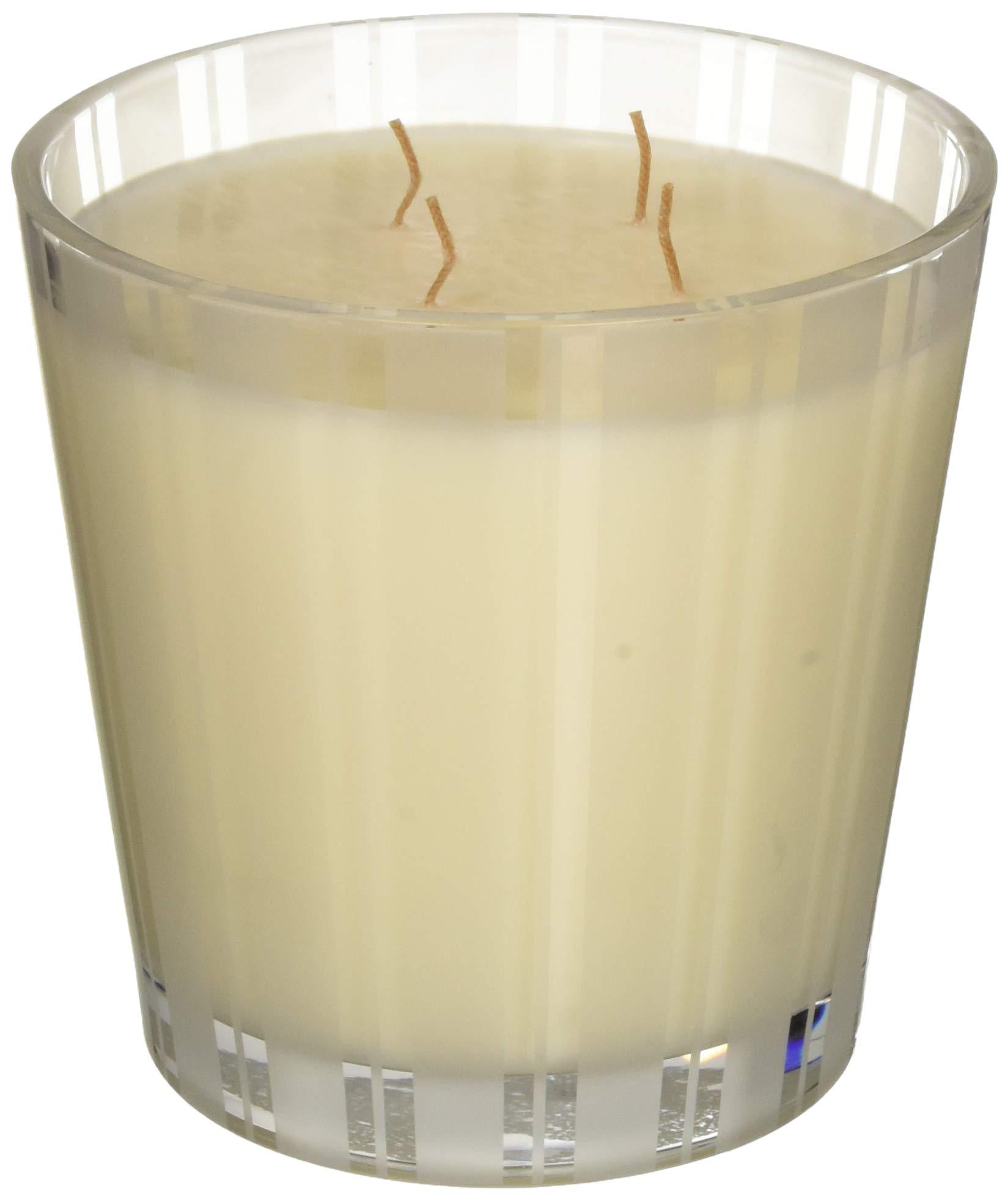 NEST Fragrances Grapefruit Luxury Candle by NEST Fragrances (Image #2)