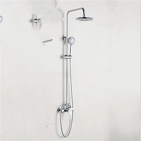 Rociador de agua bendita, Brass ducha, ducha y ducha ducha disfraz ...