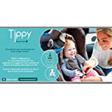 Digicom 8E4610 Cuscino Tippy