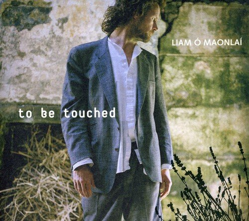 To Be Touched by Kila