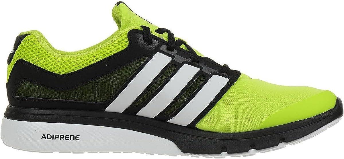 Chaussures de running ADIDAS PERFORMANCE Turbo Elite