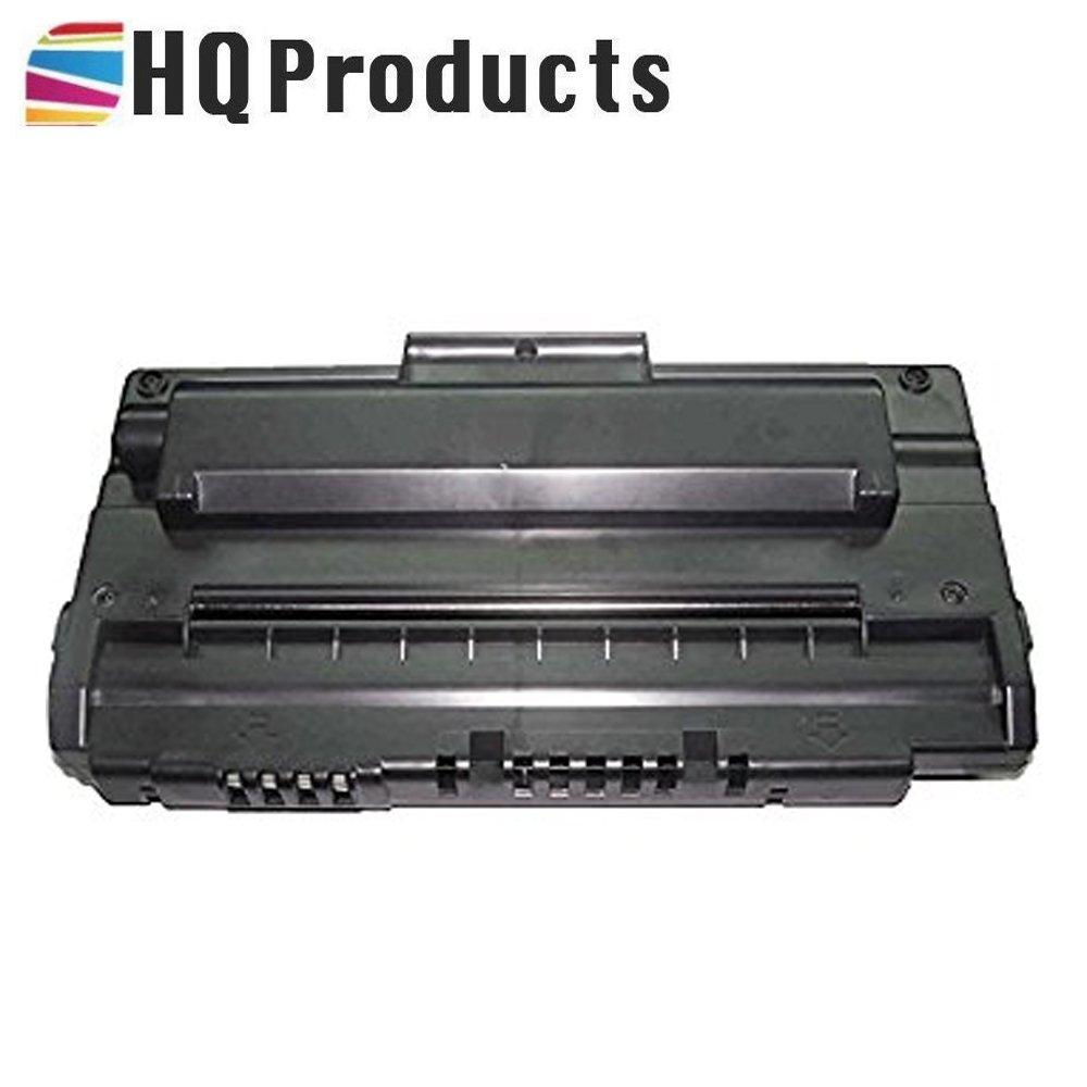 2335 2335dn 330-2209 HX756 NX994 Toner Cartridge for DELL