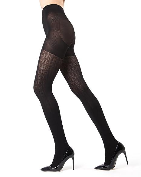 stocking-girl-stocking-and-pantyhose-links-stocking