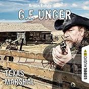 Texas-Marshal (G. F. Unger Western 3) | G. F. Unger